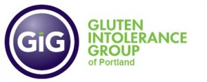 Gluten Intolerance Group of Portland